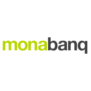 banque monabanq