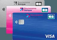 boursorama visa classic