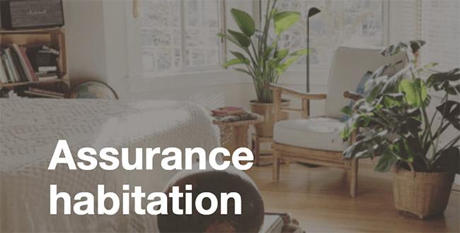 monabanq assurance habitation