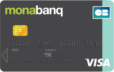 carte visa online