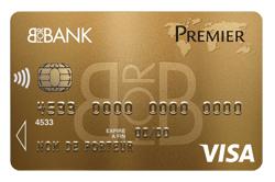 bforbank visa premier