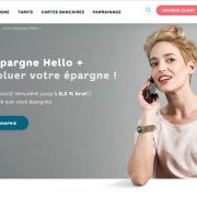 livret hello bank
