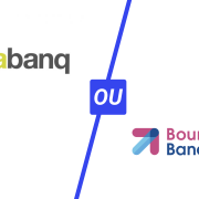 monabanq ou boursorama