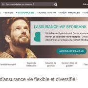bforbank assurance vie
