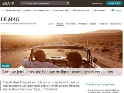 bforbank compte joint